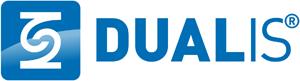DUALIS GmbH IT Solution